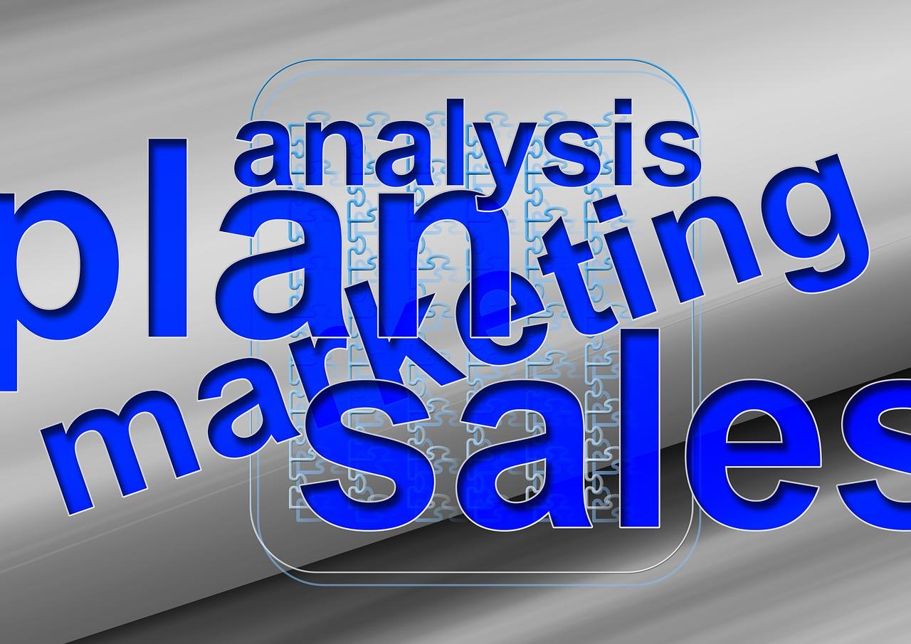 marketing-analysis