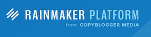 Membership Websites with Rainmaker
