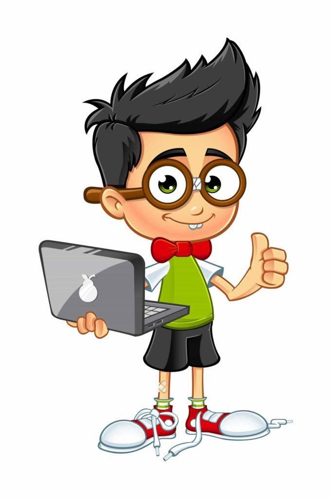 WordPress Hosting Geek