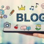 Stormchasers Digital Blog