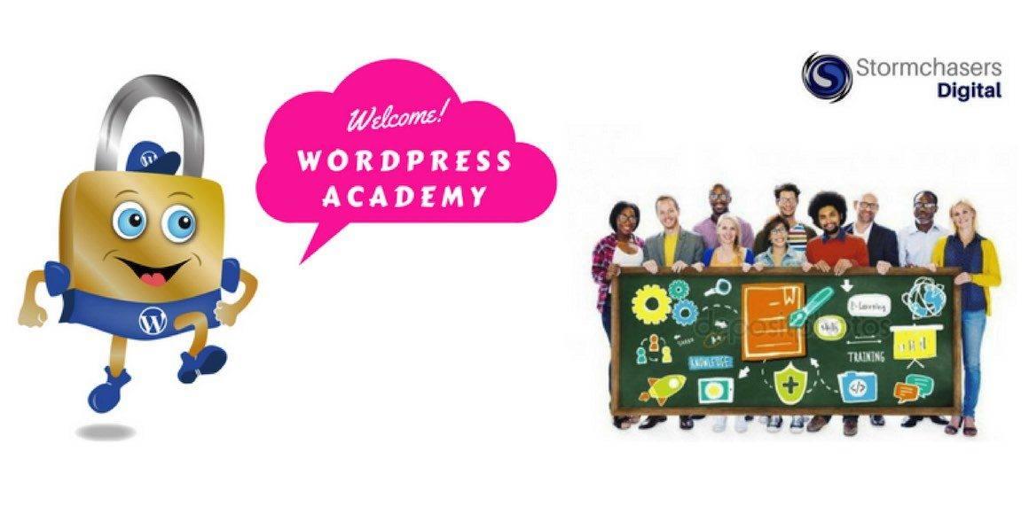 Eventbrite-WordPress-Academy