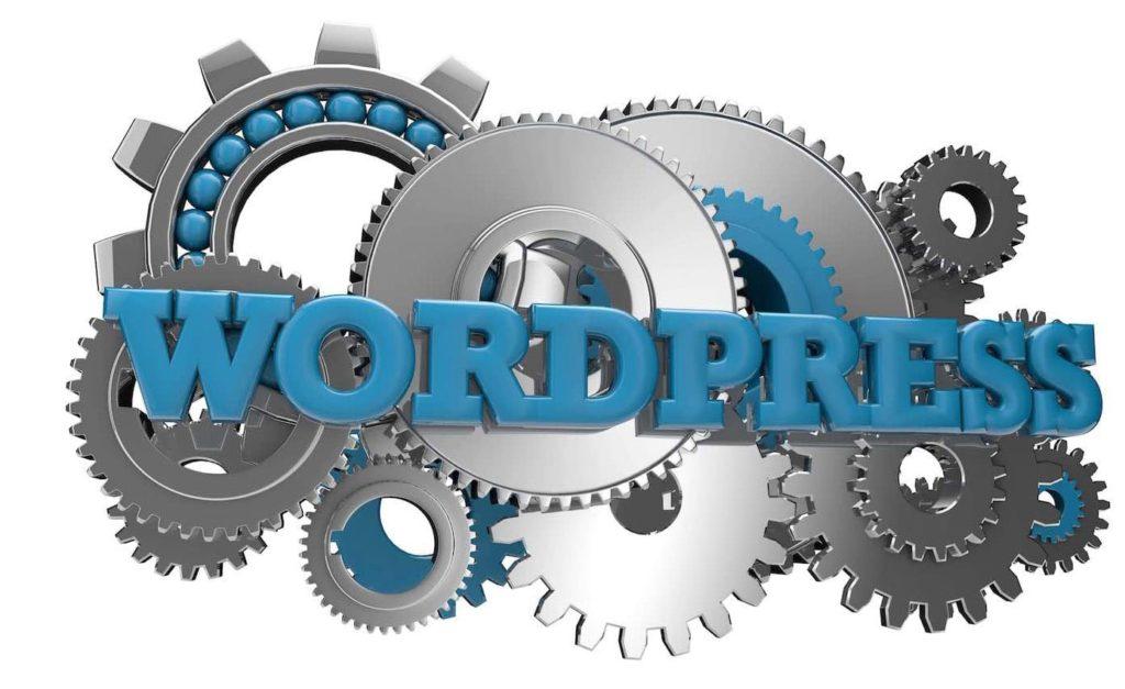 WordPress Care